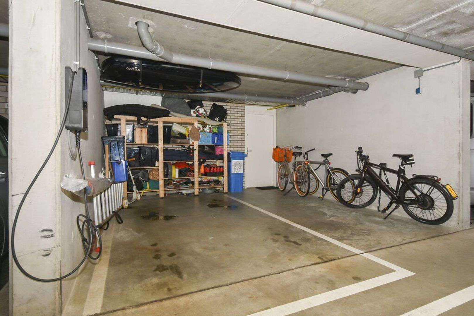 Vaandelstraat 36, Delft foto-20