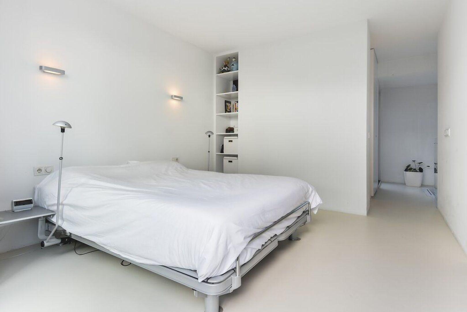 Vaandelstraat 36, Delft foto-47