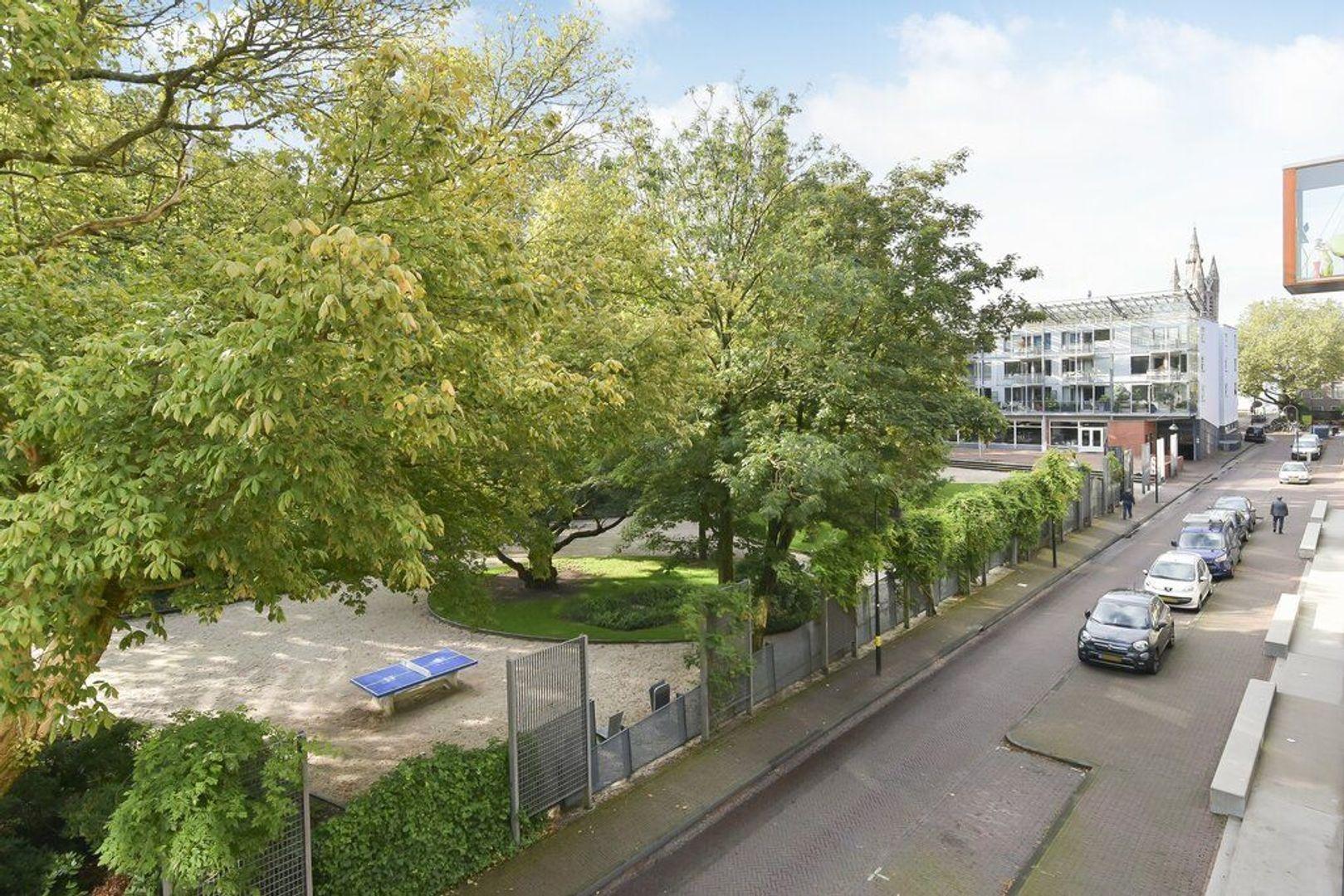 Vaandelstraat 36, Delft foto-54