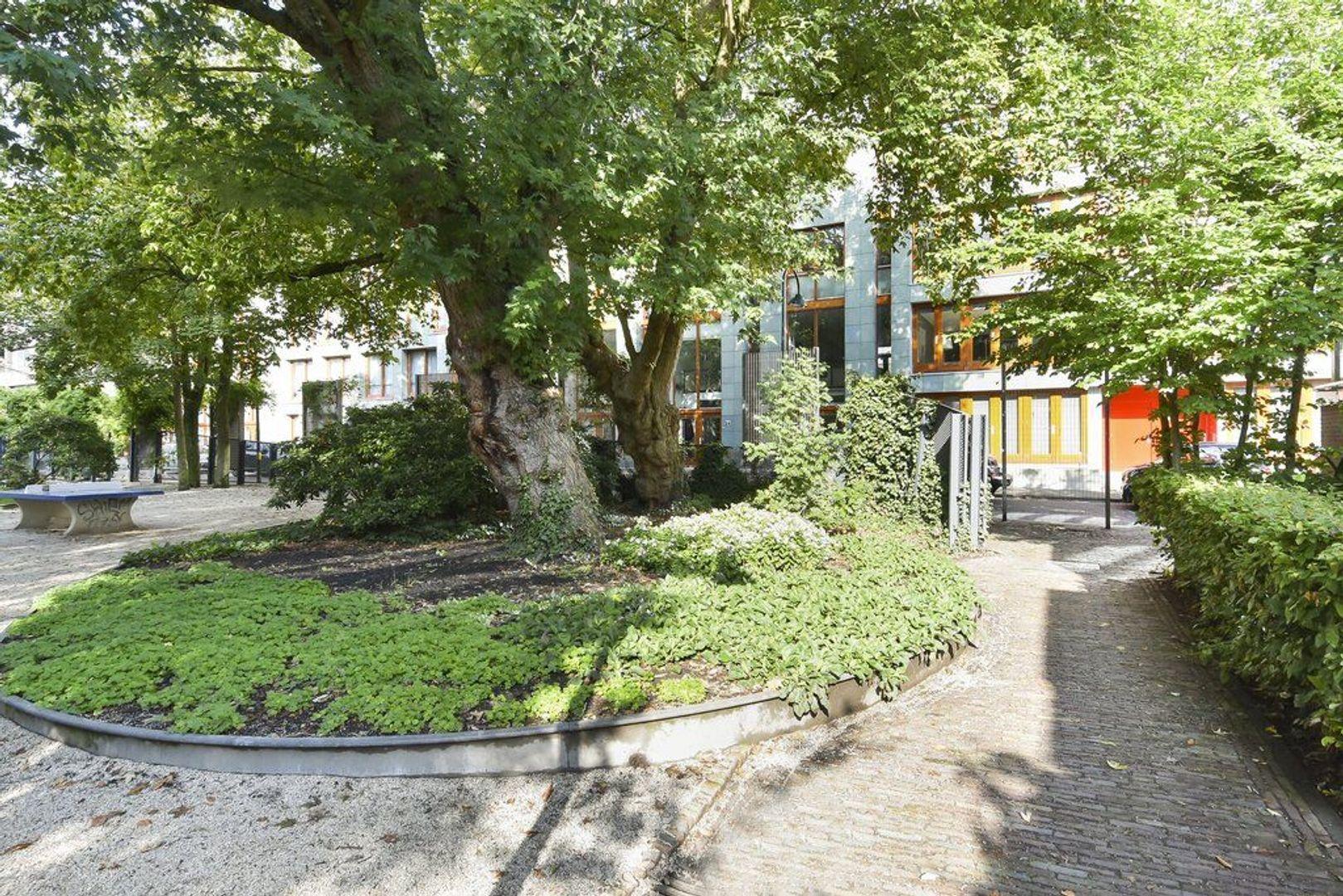 Vaandelstraat 36, Delft foto-57