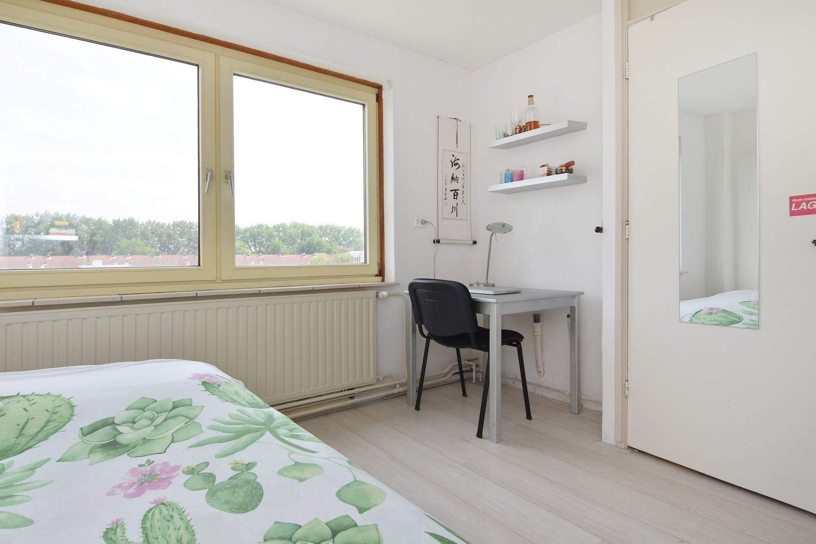 Van der Lelijstraat 29 I, Delft foto-20