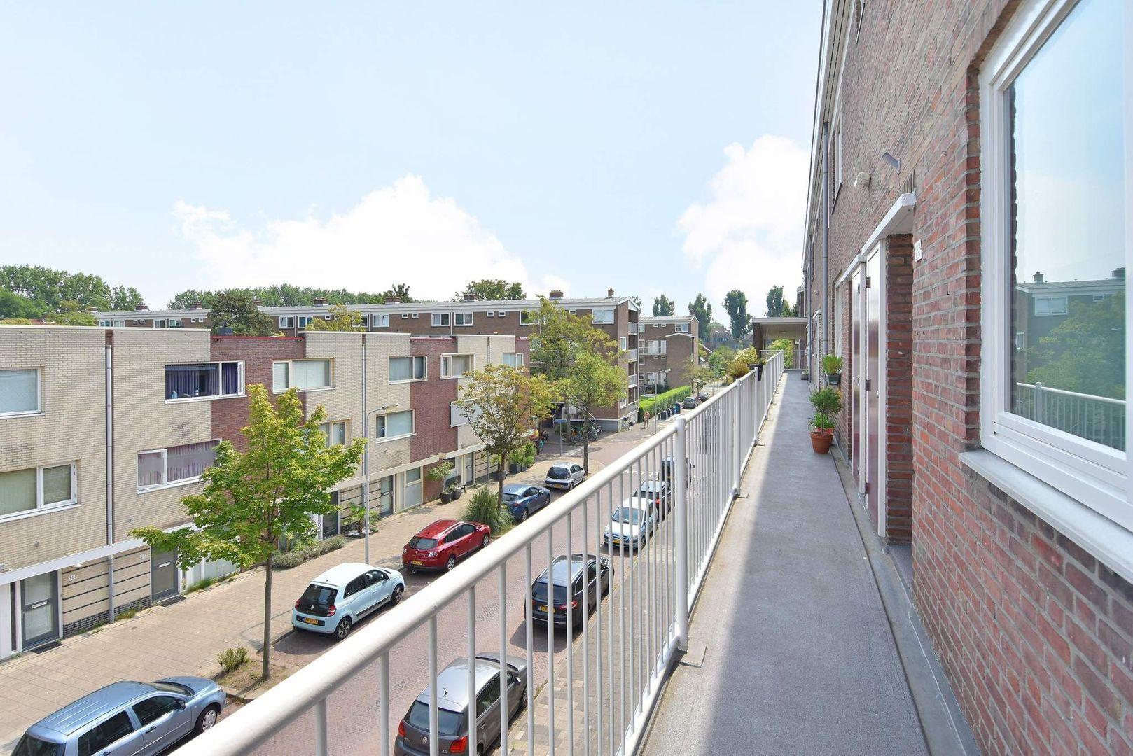 Van der Lelijstraat 29 I, Delft foto-39