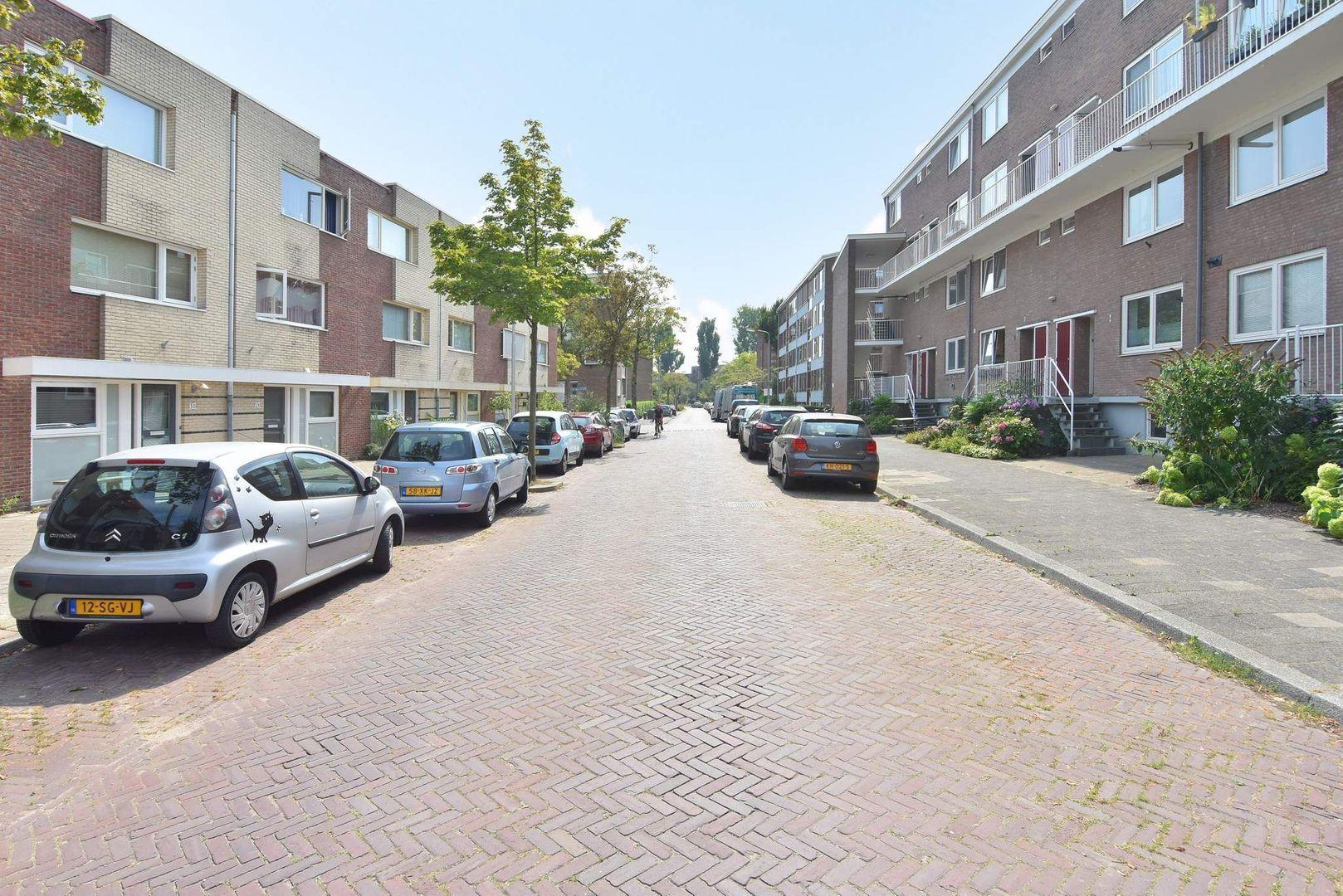 Van der Lelijstraat 29 I, Delft foto-41
