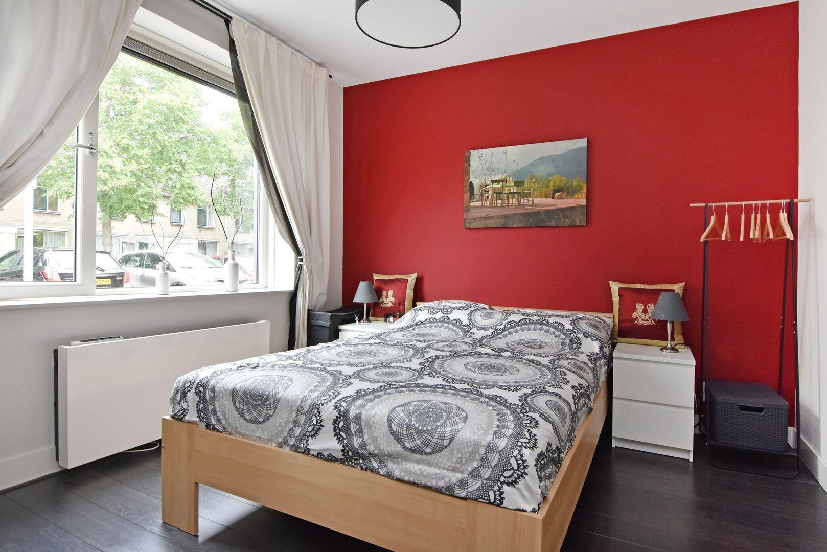 Glenn Millerstraat 6, Delft foto-16