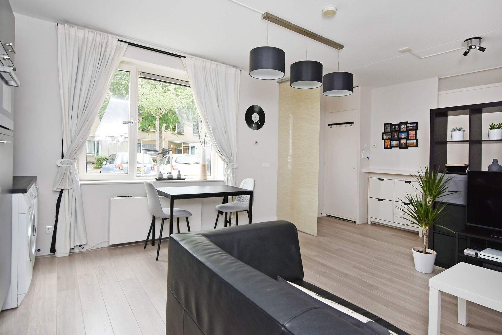 Glenn Millerstraat 6, Delft foto-9