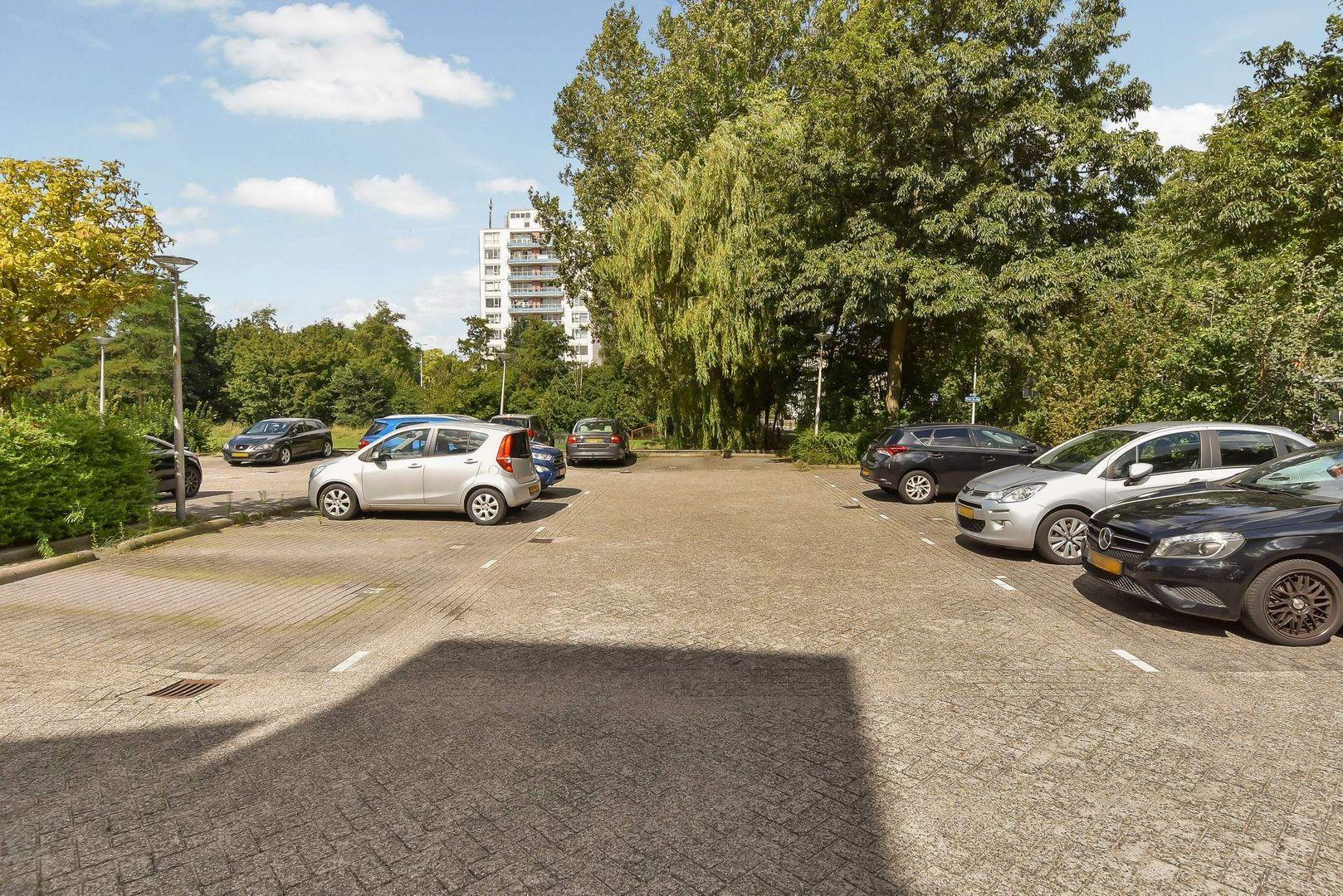 Poortweide 62, Wateringen foto-26