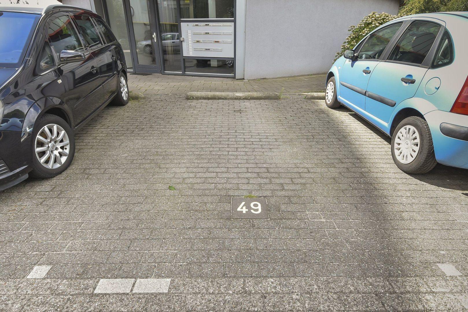 Poortweide 62, Wateringen foto-27