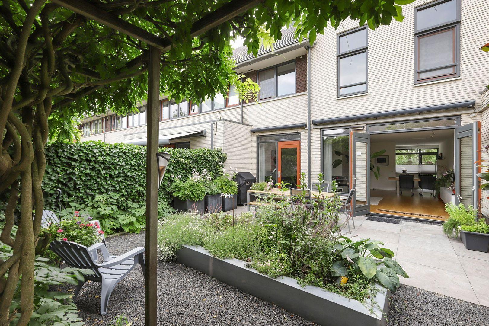 Molensingel 137, Delft foto-23