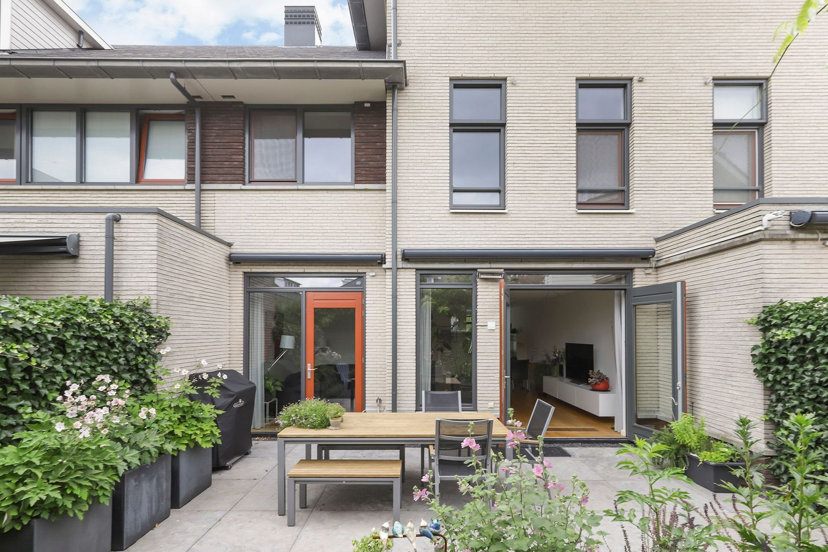 Molensingel 137, Delft foto-24