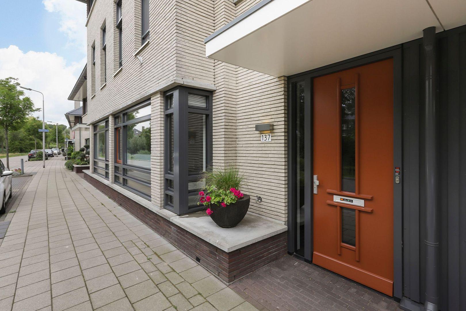 Molensingel 137, Delft foto-6