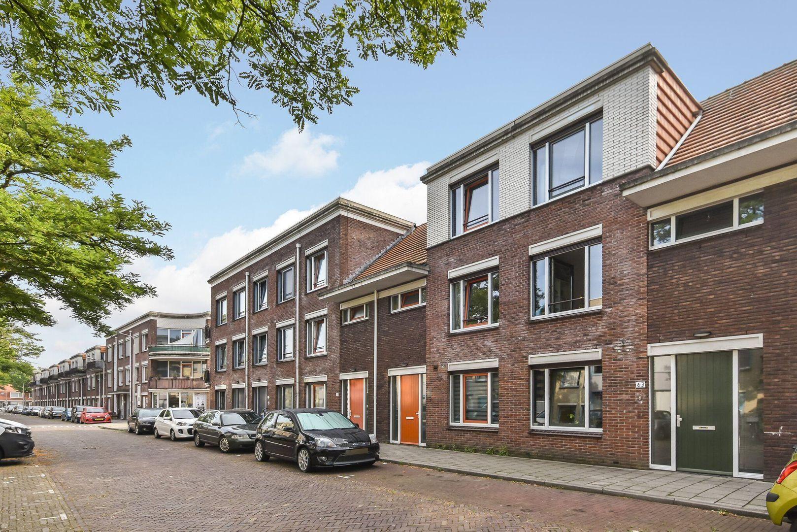 De Colignystraat 63, Delft foto-40