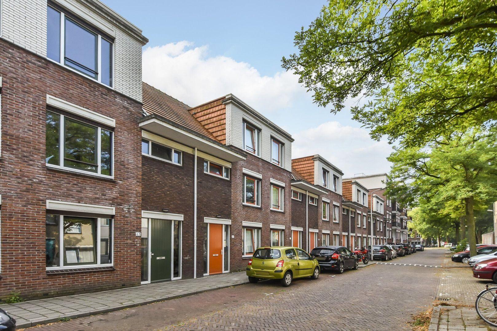 De Colignystraat 63, Delft foto-39