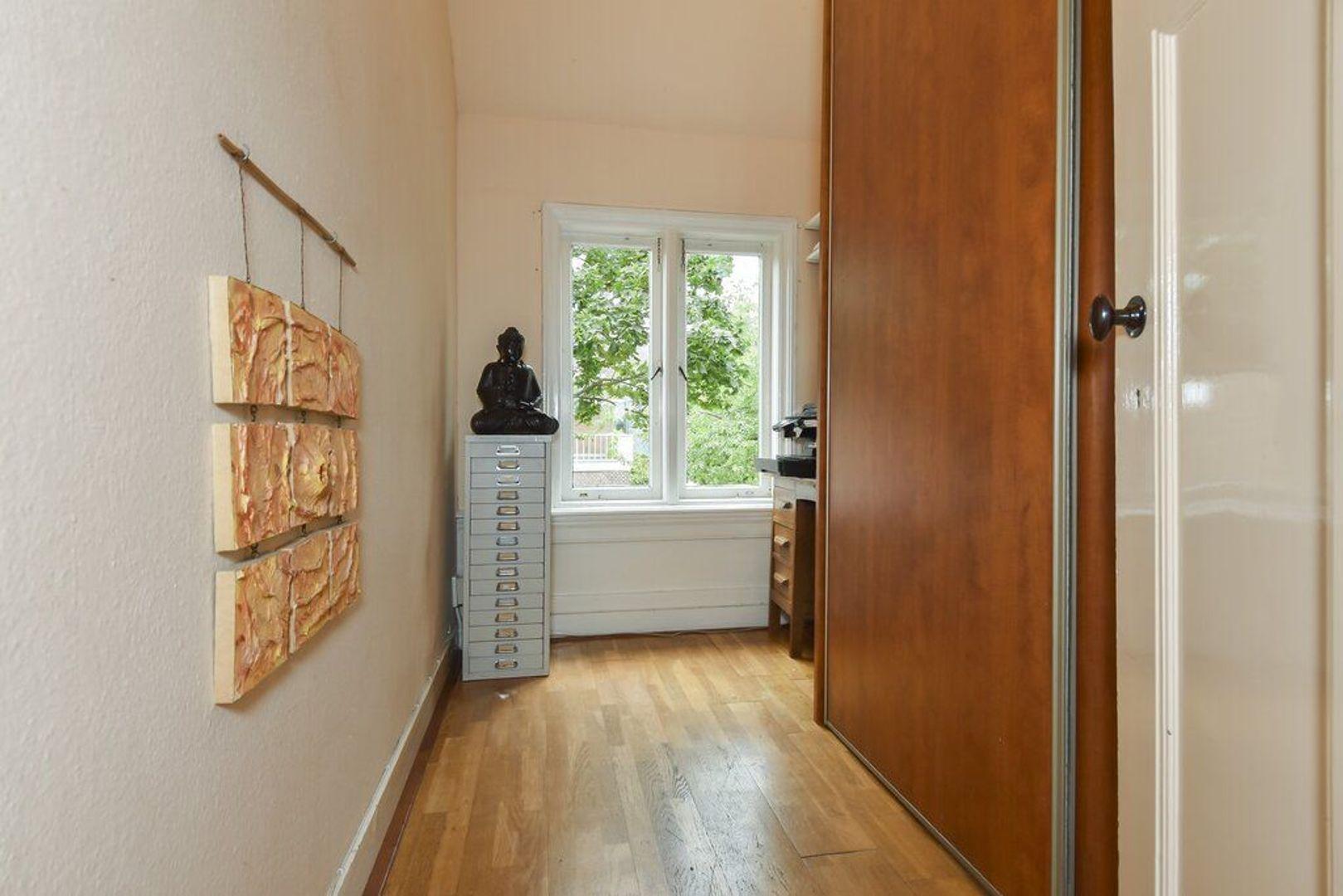 Van Speykstraat 12, Delft foto-40