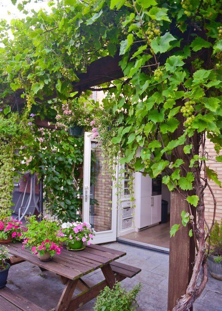 Van Veendijk 13, Den Haag foto-28