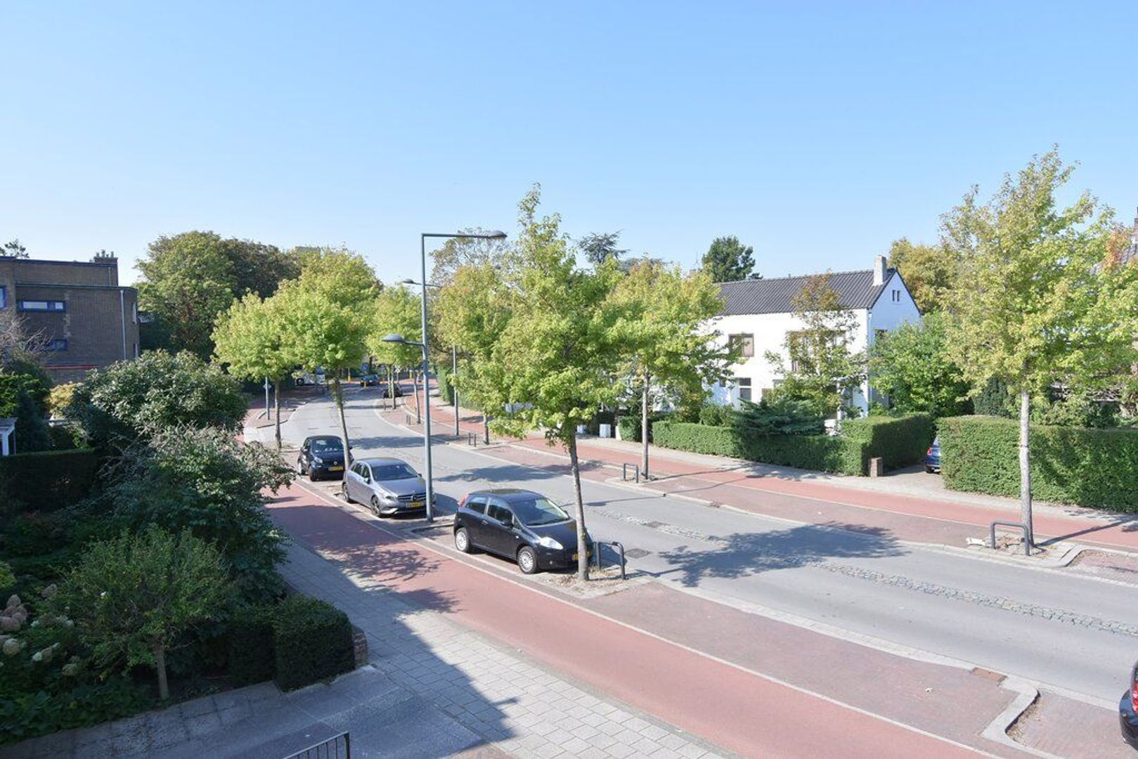 Ruys de Beerenbrouckstraat 37, Delft foto-32