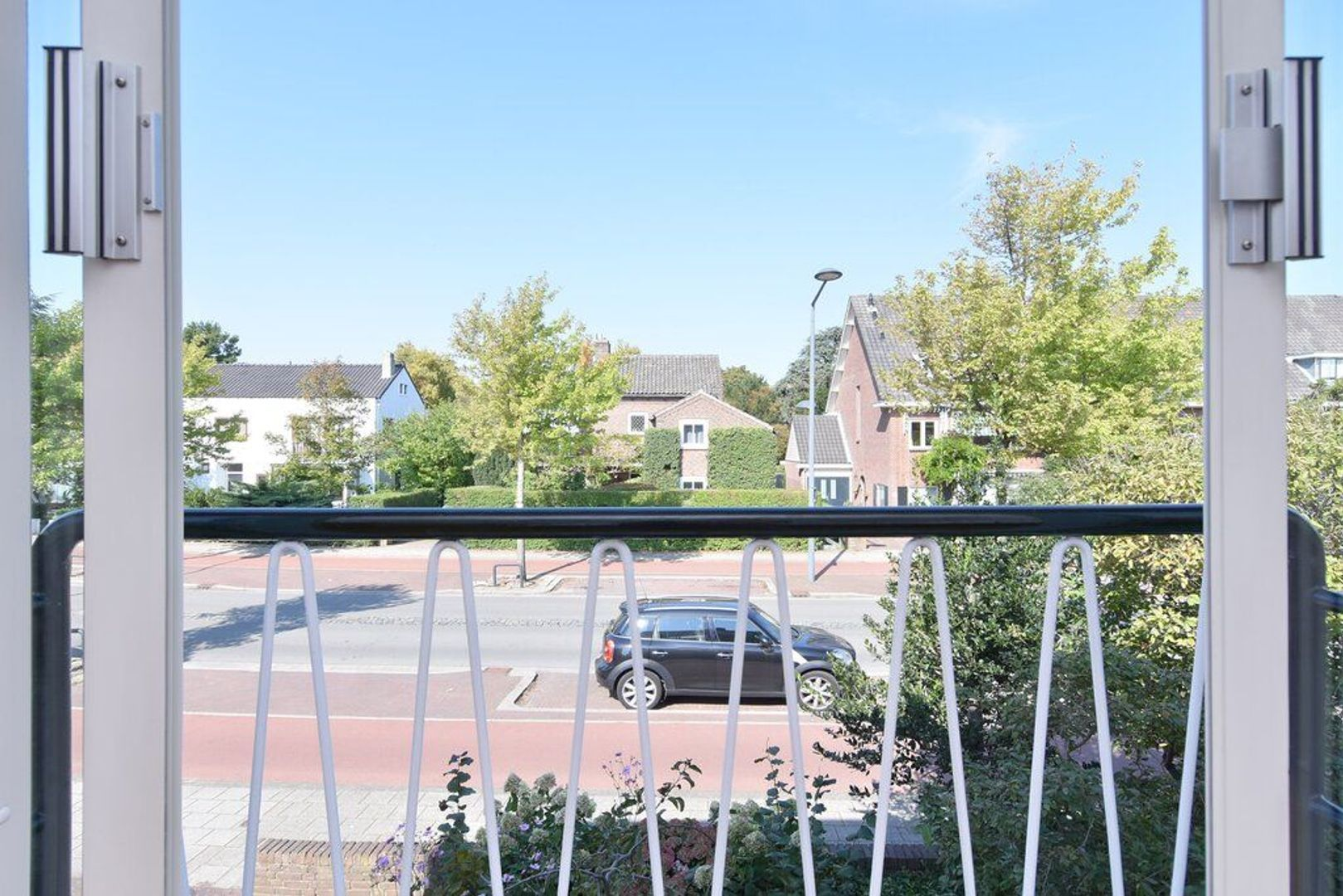 Ruys de Beerenbrouckstraat 37, Delft foto-31