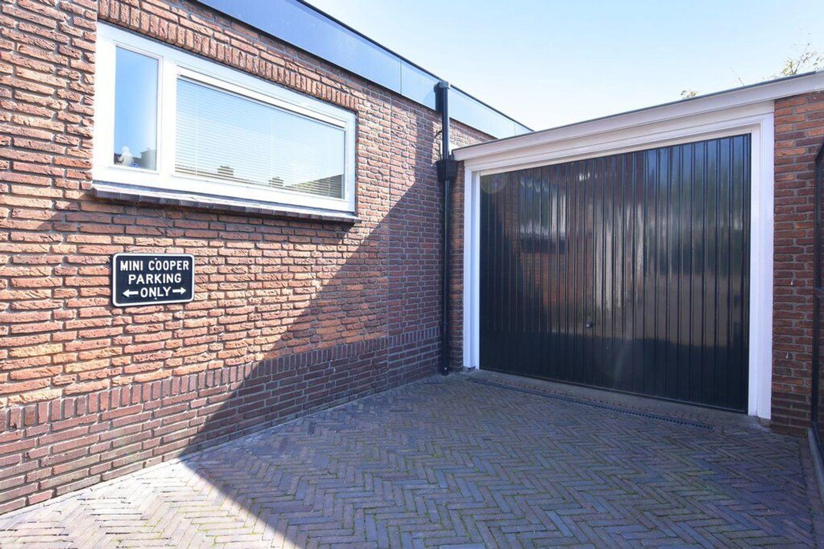 Ruys de Beerenbrouckstraat 37, Delft foto-51