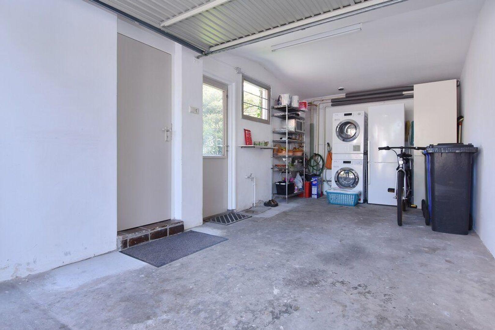 Ruys de Beerenbrouckstraat 37, Delft foto-26