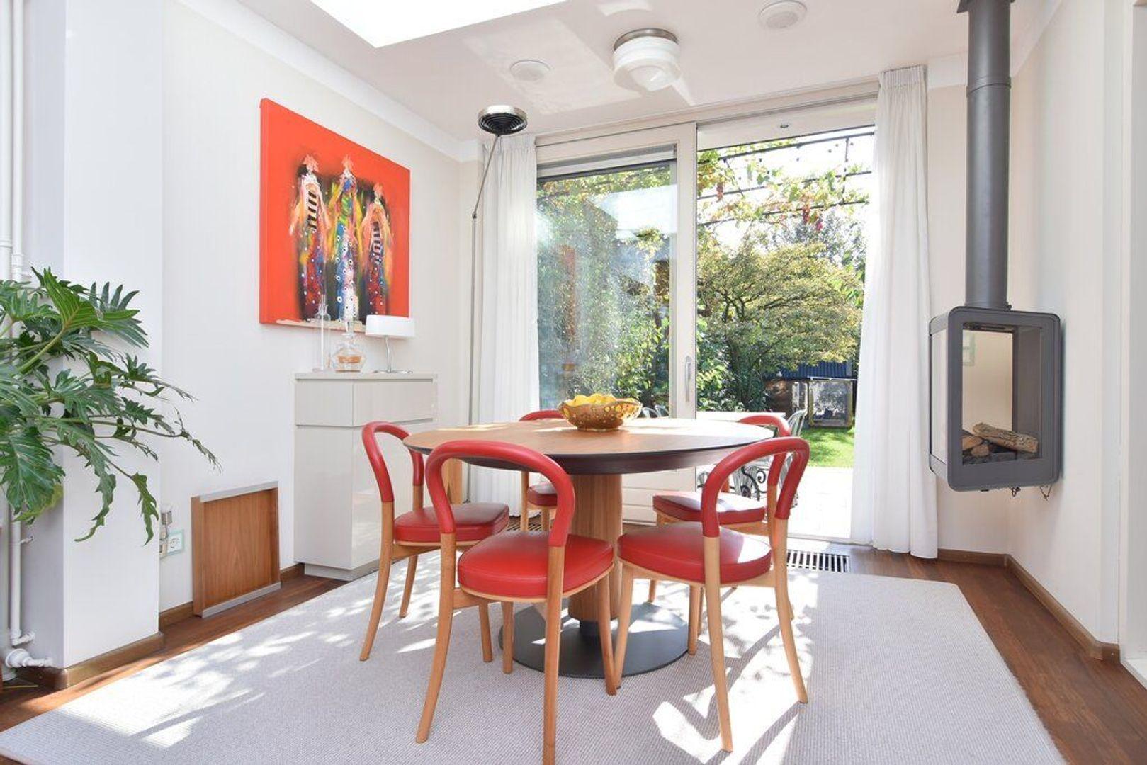 Ruys de Beerenbrouckstraat 37, Delft foto-19