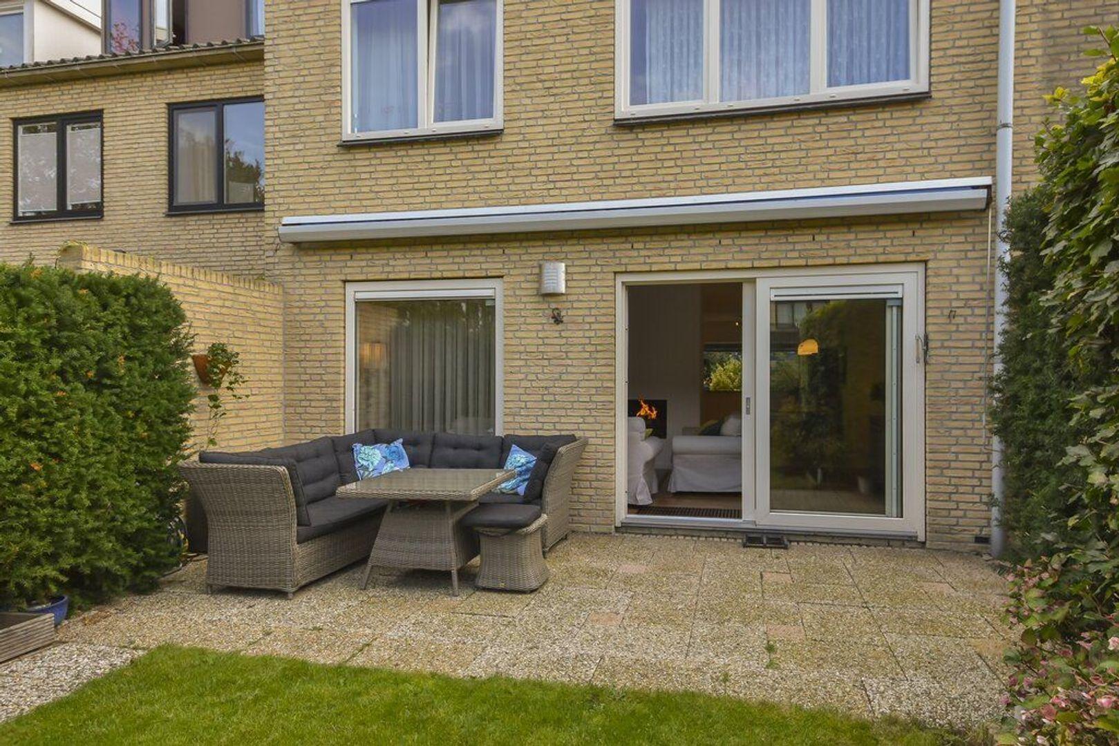 Ds van den Boschlaan 38, Rijswijk foto-23