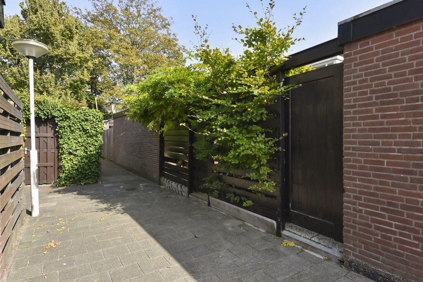Ds van den Boschlaan 38, Rijswijk foto-27