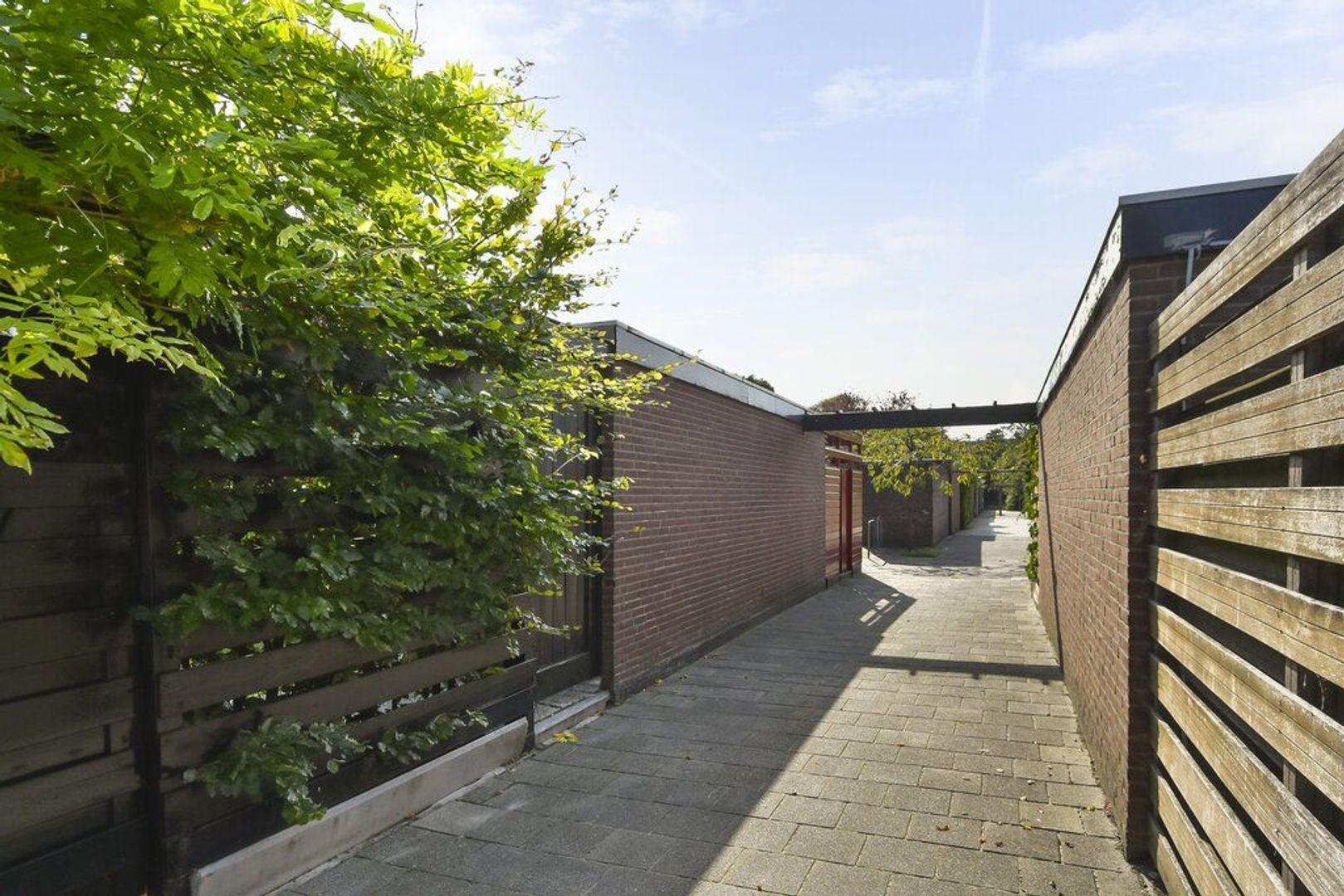 Ds van den Boschlaan 38, Rijswijk foto-28