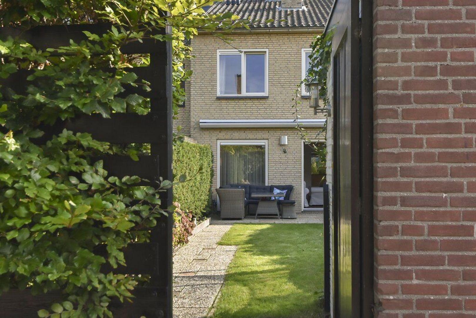 Ds van den Boschlaan 38, Rijswijk foto-30