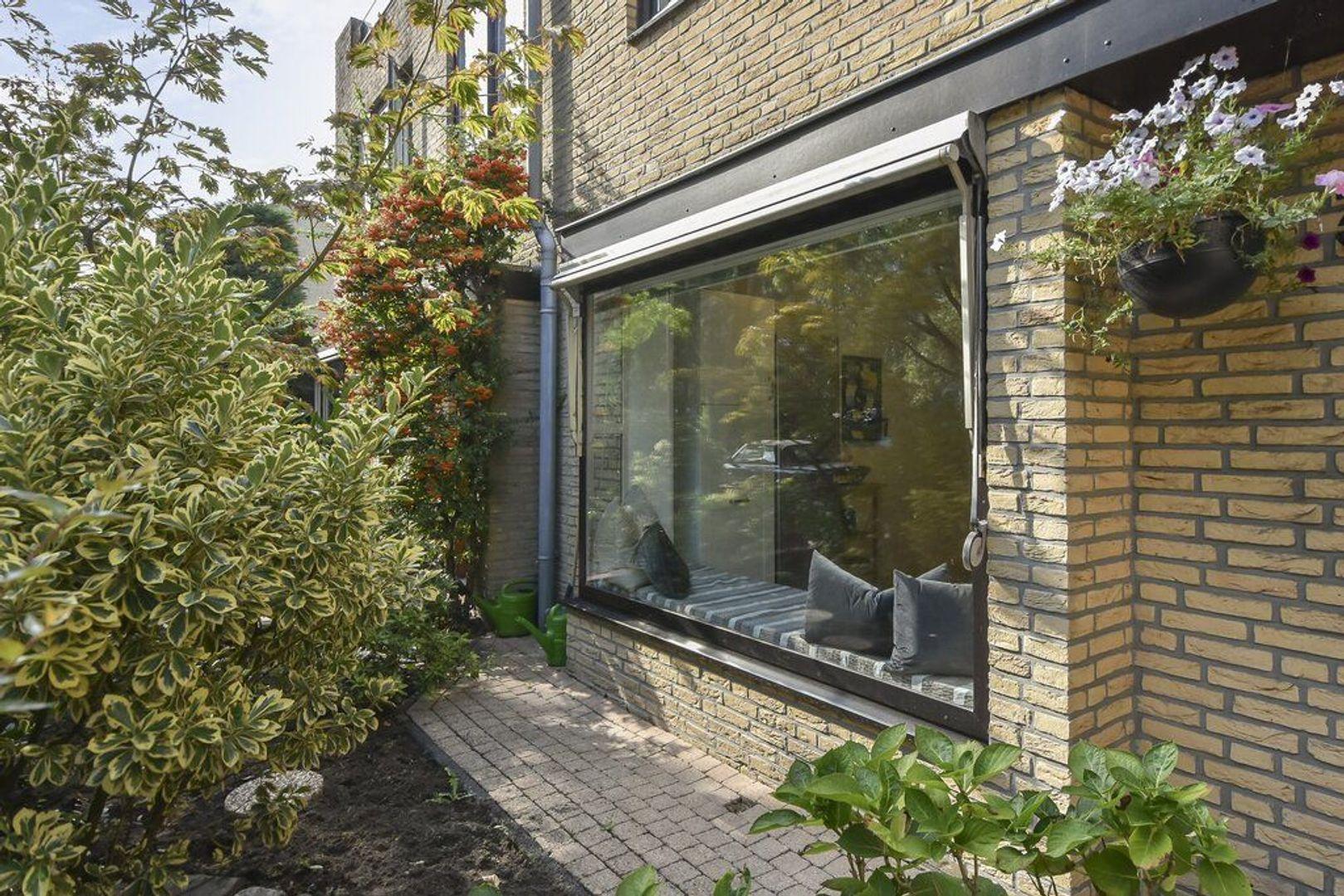Ds van den Boschlaan 38, Rijswijk foto-31