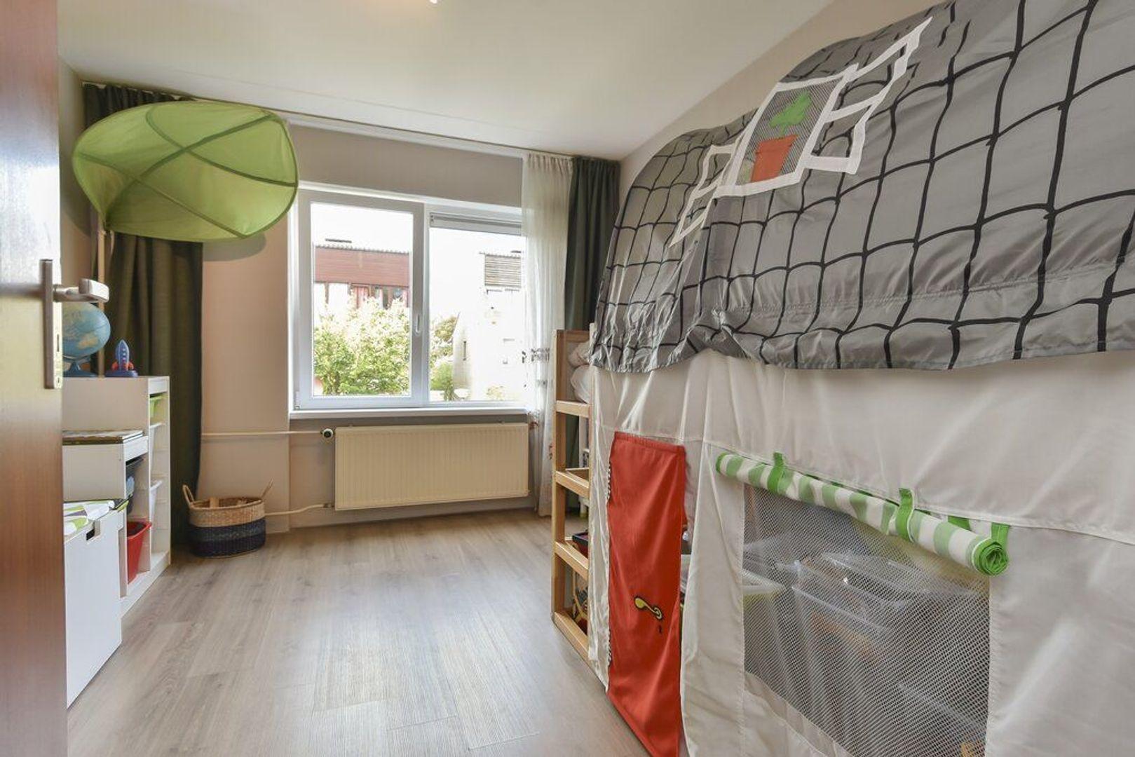 Ds van den Boschlaan 38, Rijswijk foto-44