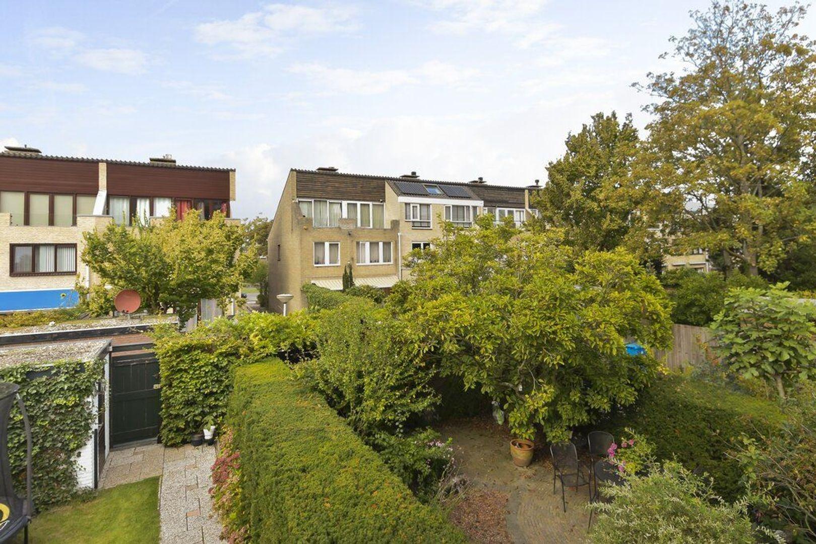Ds van den Boschlaan 38, Rijswijk foto-51