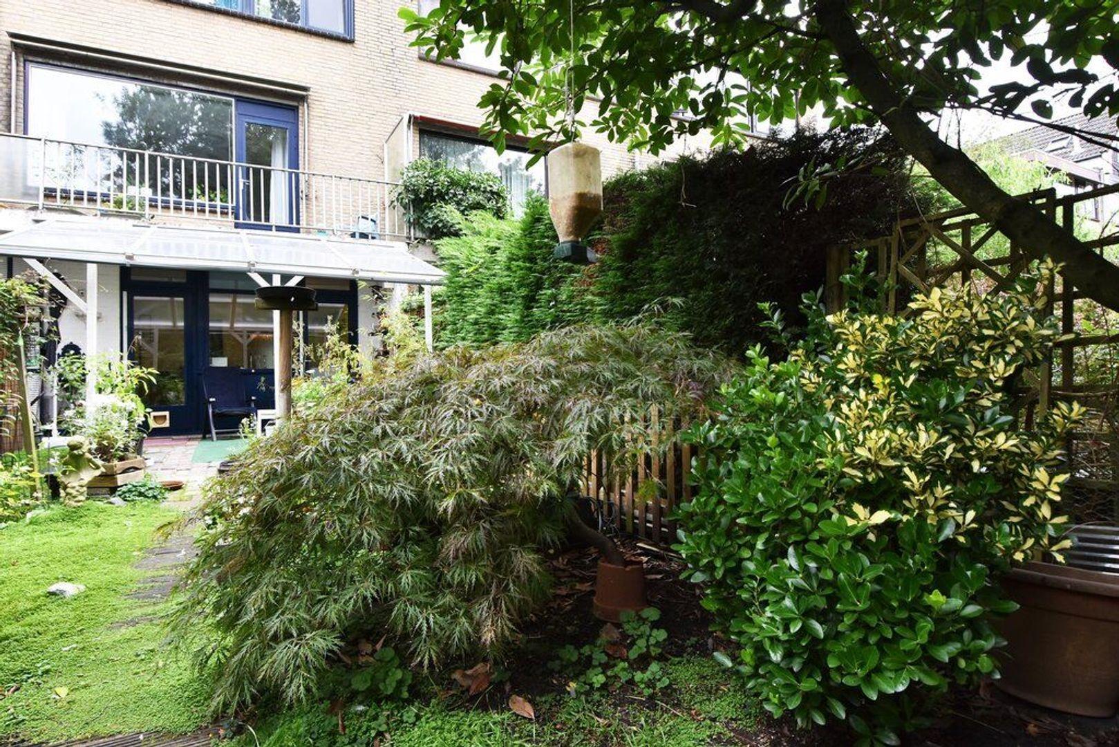 Antoon Coolenlaan 45, Delft foto-11