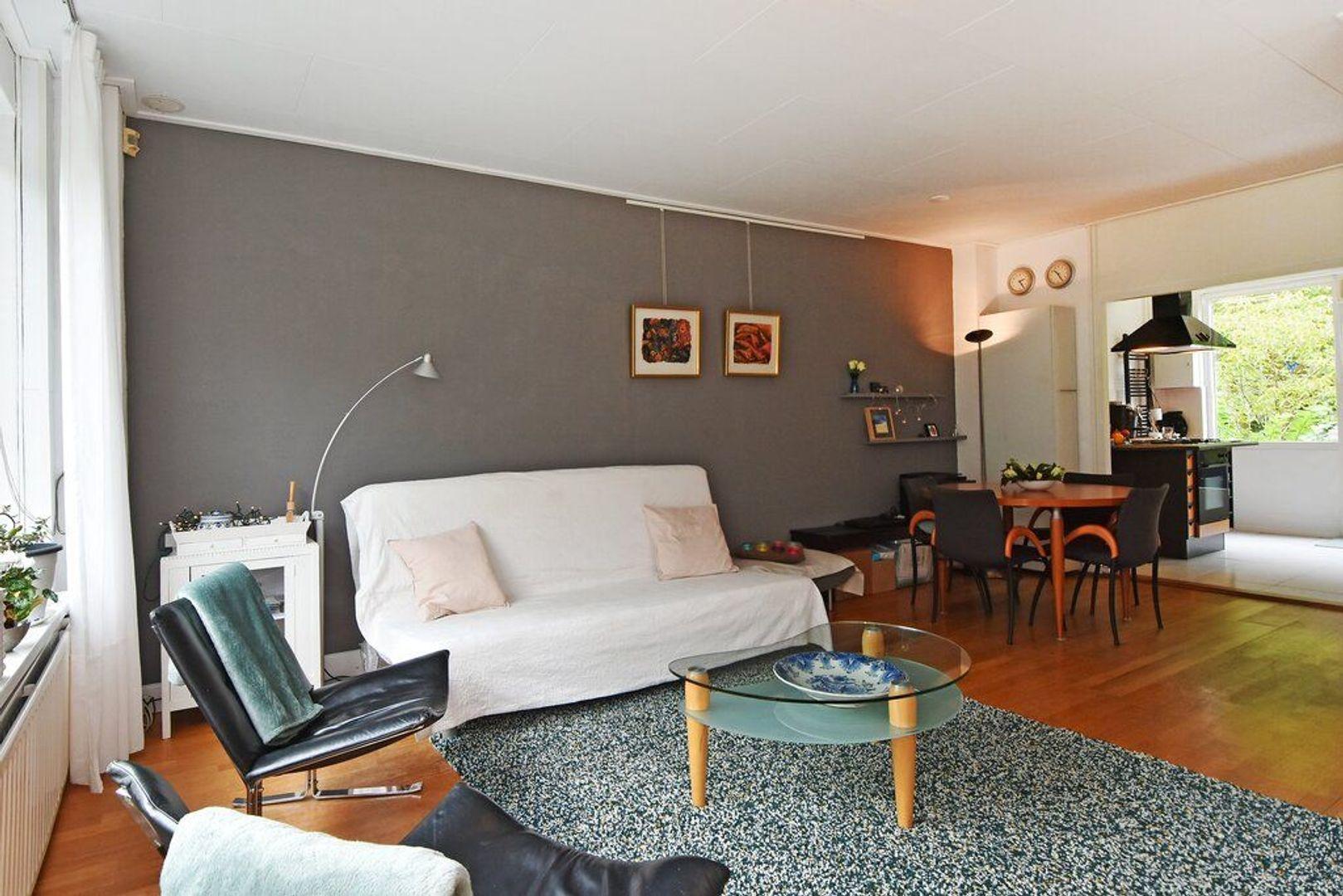 Antoon Coolenlaan 45, Delft foto-34