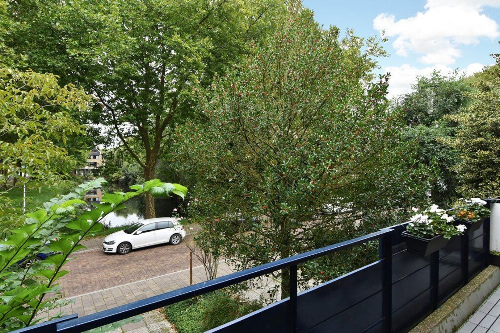 Antoon Coolenlaan 45, Delft foto-42