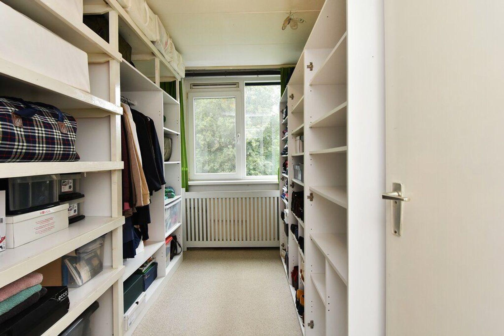 Antoon Coolenlaan 45, Delft foto-45
