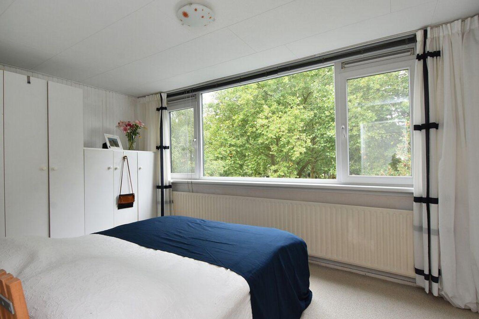 Antoon Coolenlaan 45, Delft foto-58