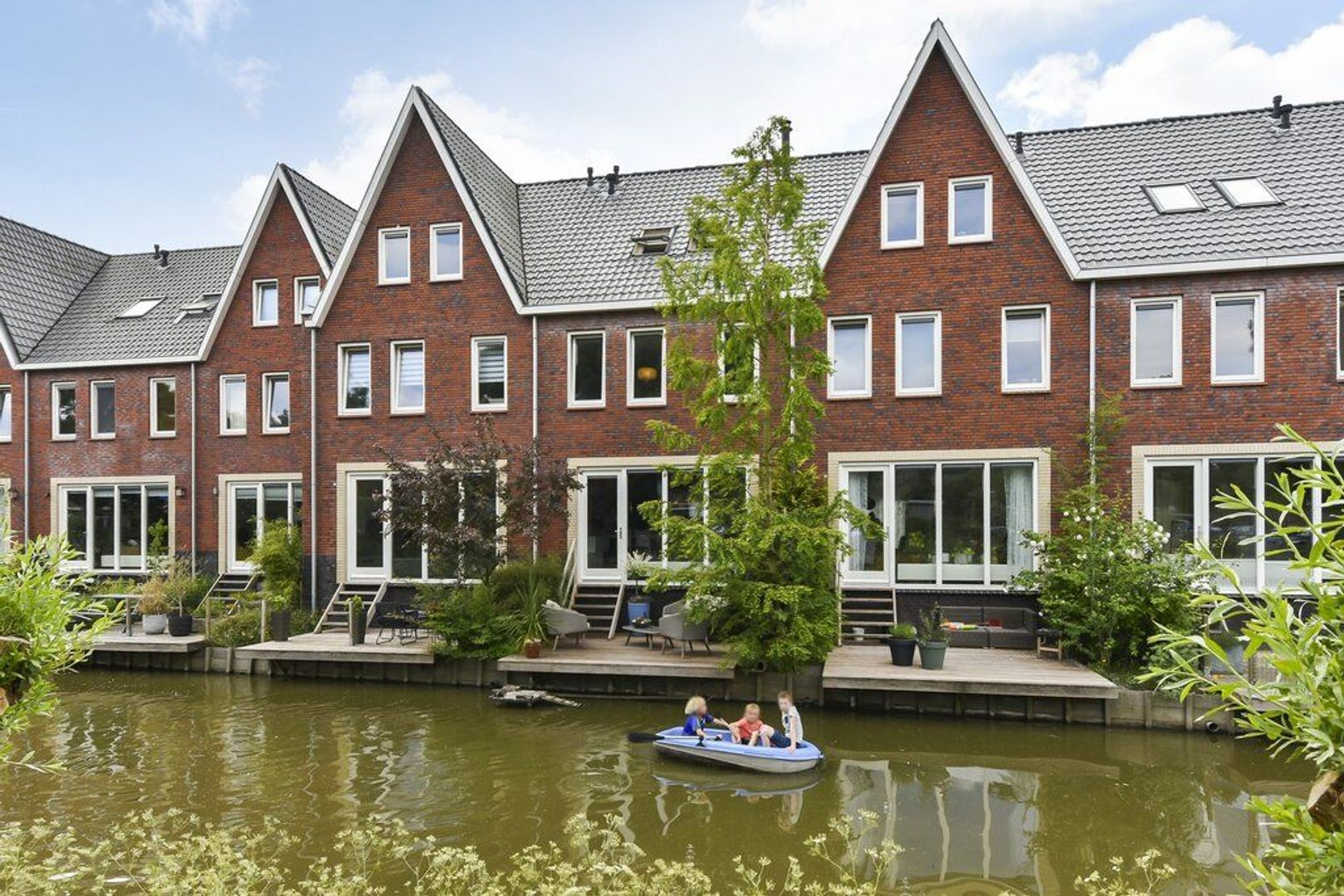 Van Paassenkade 70, Delft foto-1