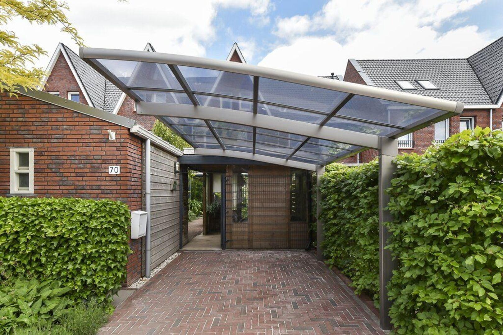 Van Paassenkade 70, Delft foto-2