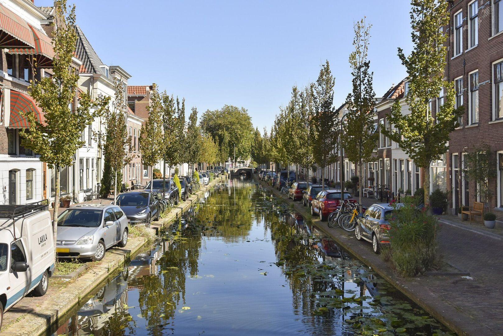 Vlamingstraat 67 69, Delft foto-1