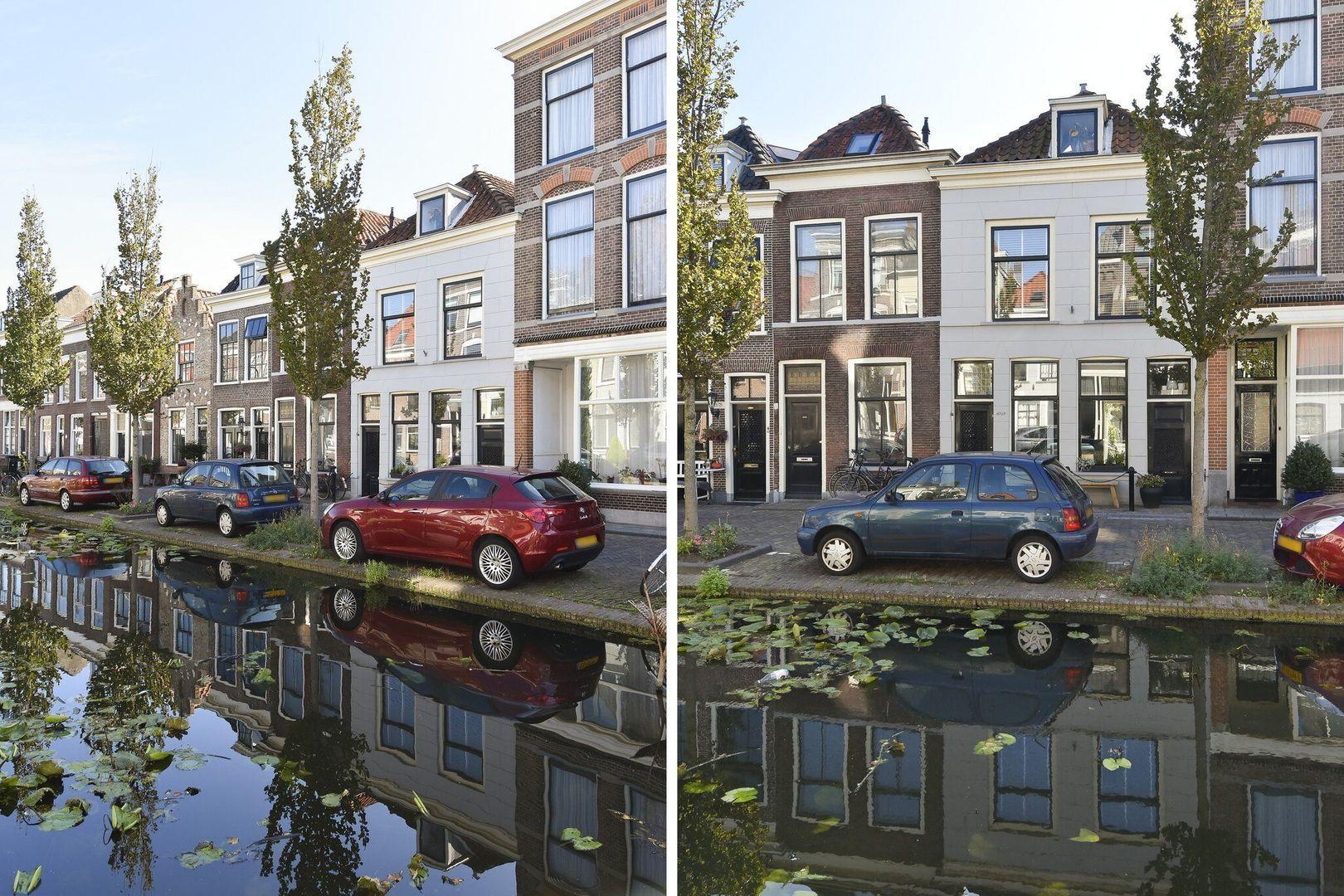 Vlamingstraat 67 69, Delft foto-2