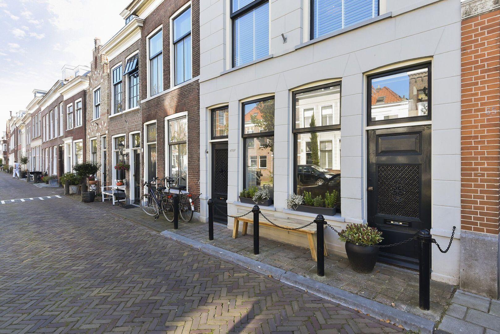 Vlamingstraat 67 69, Delft foto-3