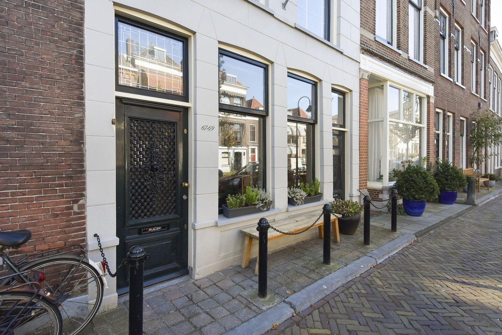 Vlamingstraat 67 69, Delft foto-4