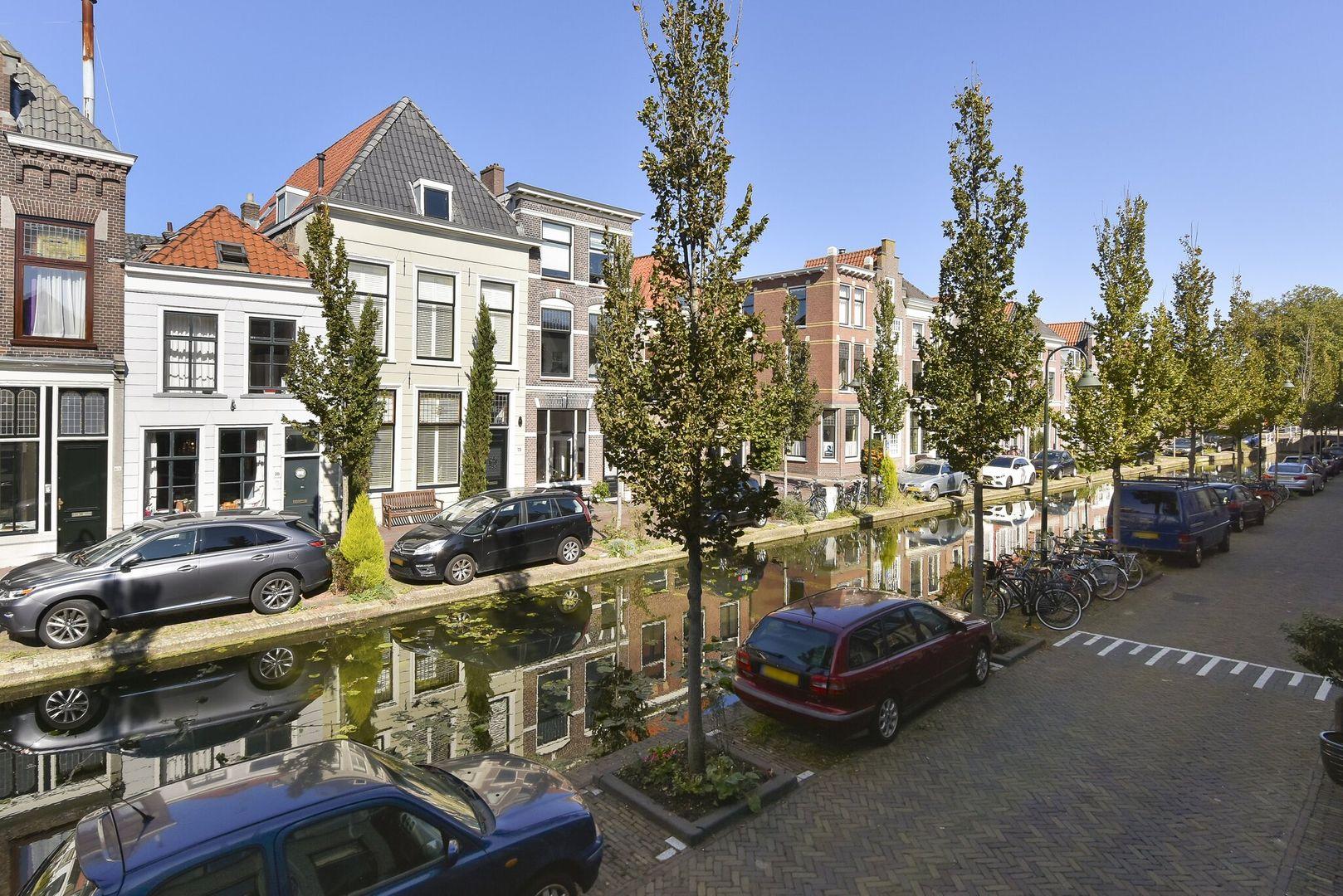 Vlamingstraat 67 69, Delft foto-26