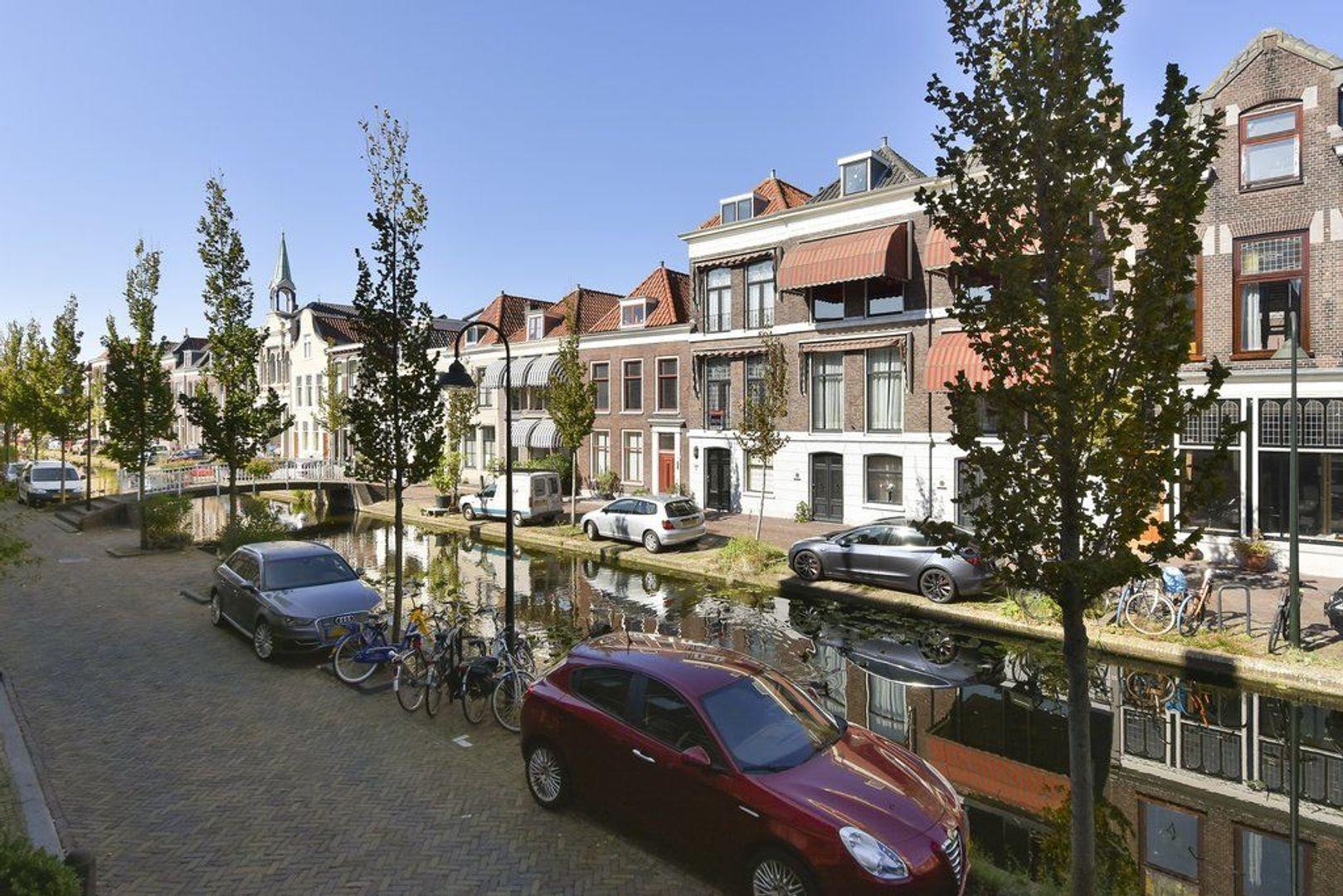 Vlamingstraat 67 69, Delft foto-27