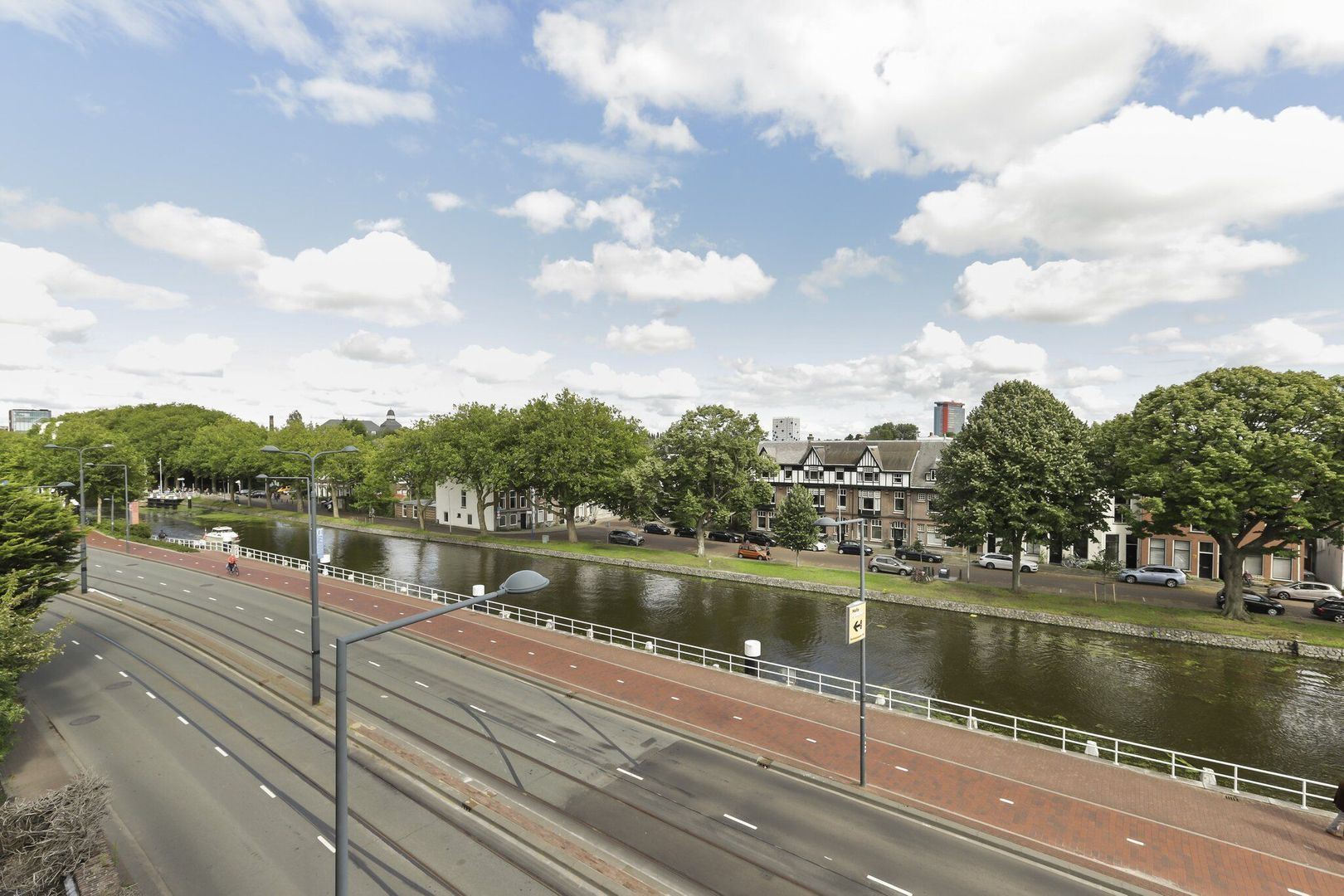 Zuidwal 3, Delft foto-19