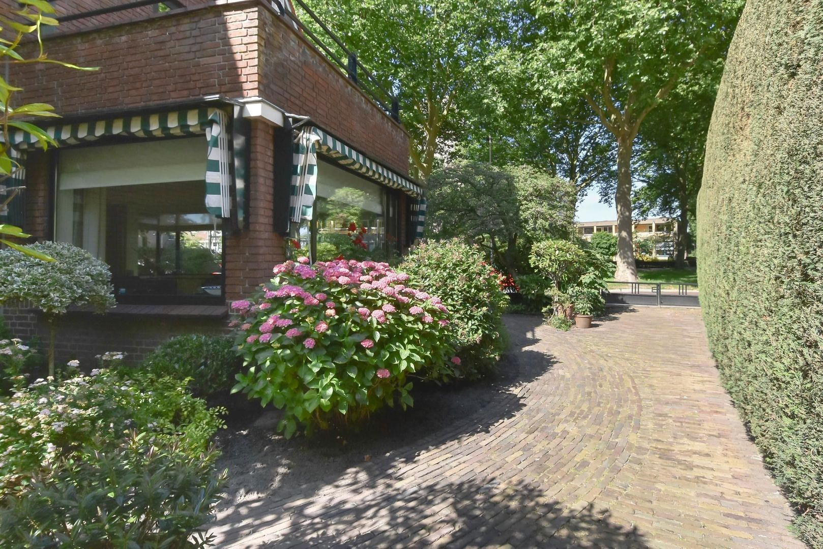 Insulindeweg 1 a, Delft foto-30