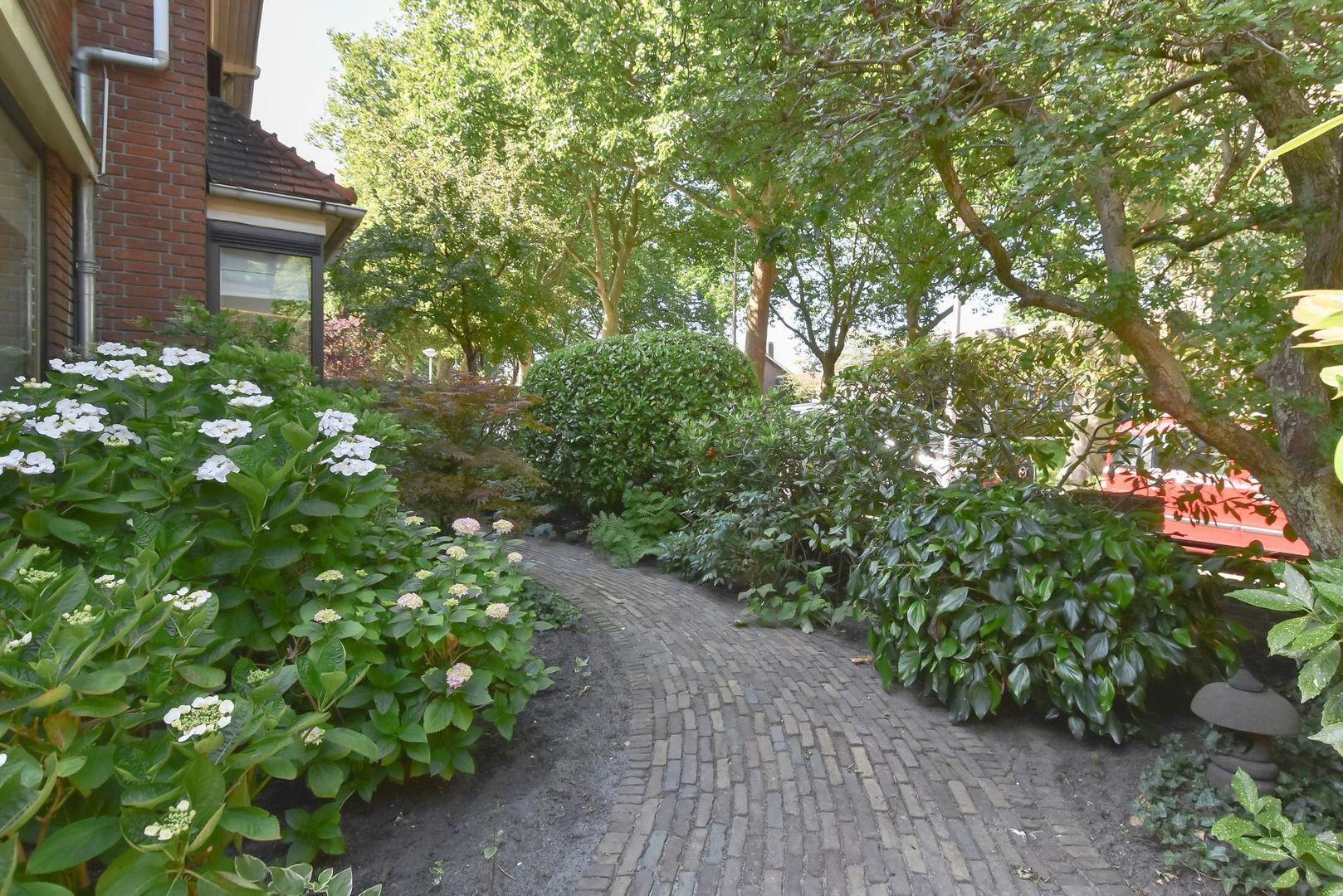 Insulindeweg 1 a, Delft foto-32