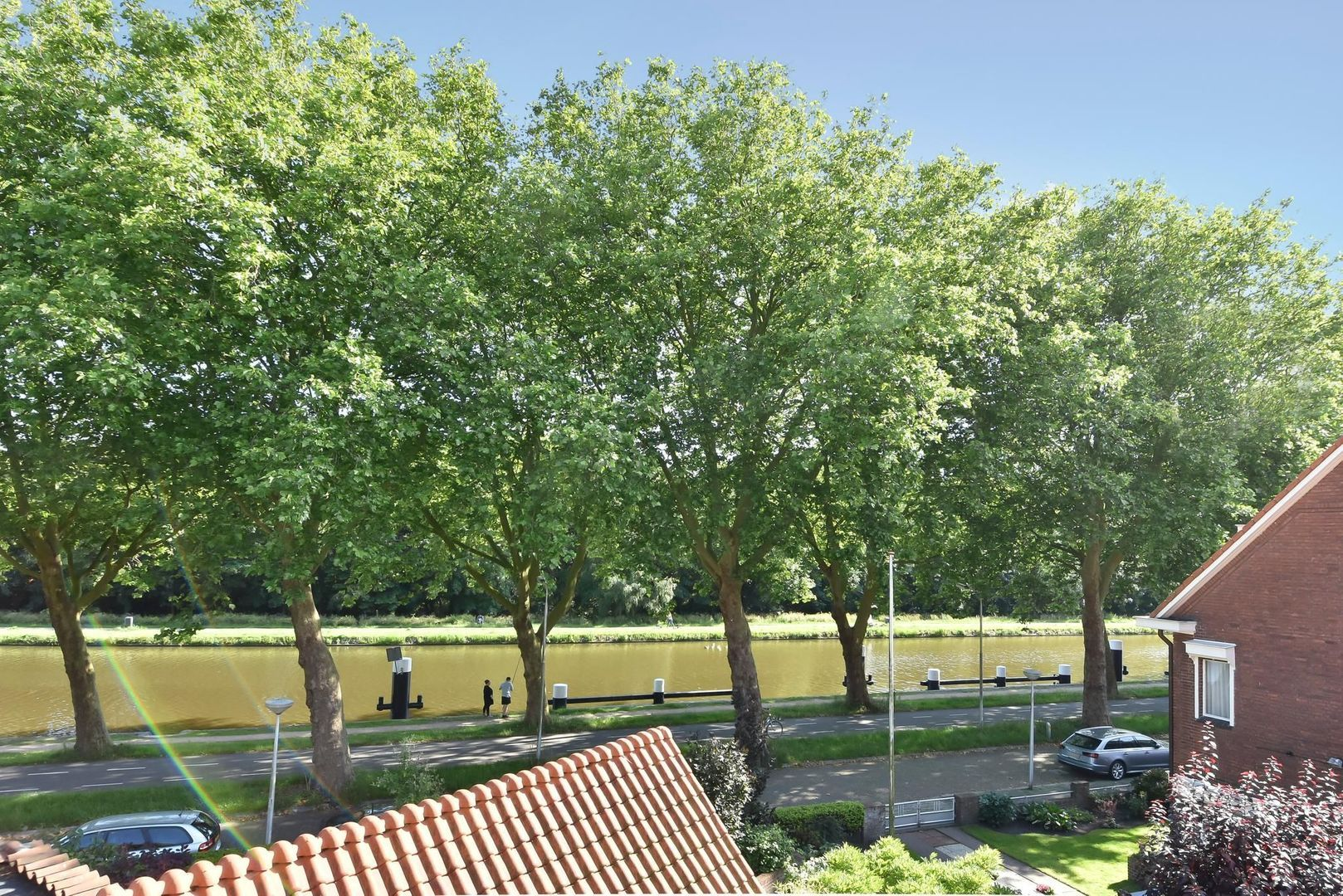 Insulindeweg 1 a, Delft foto-46