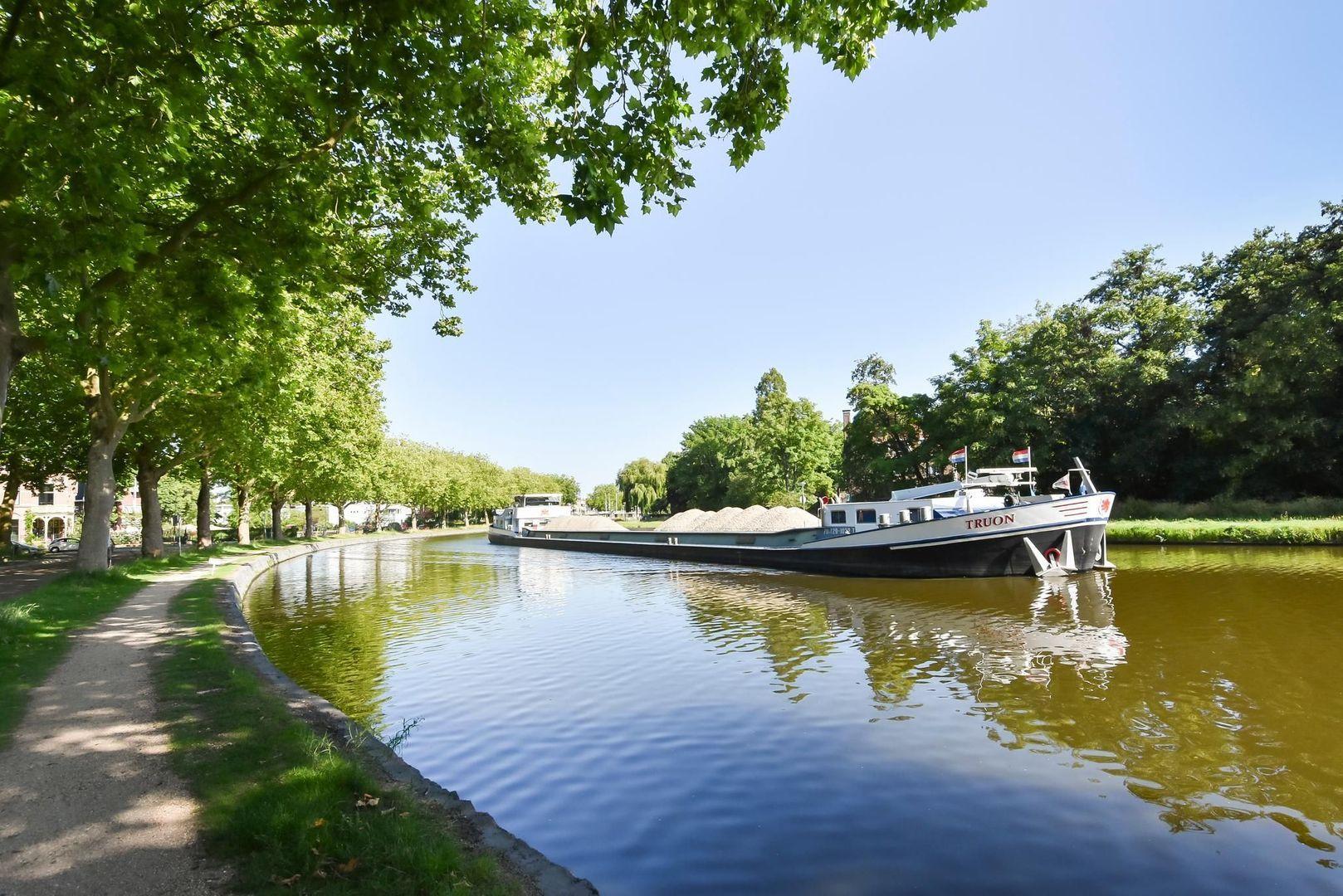 Insulindeweg 1 a, Delft foto-47