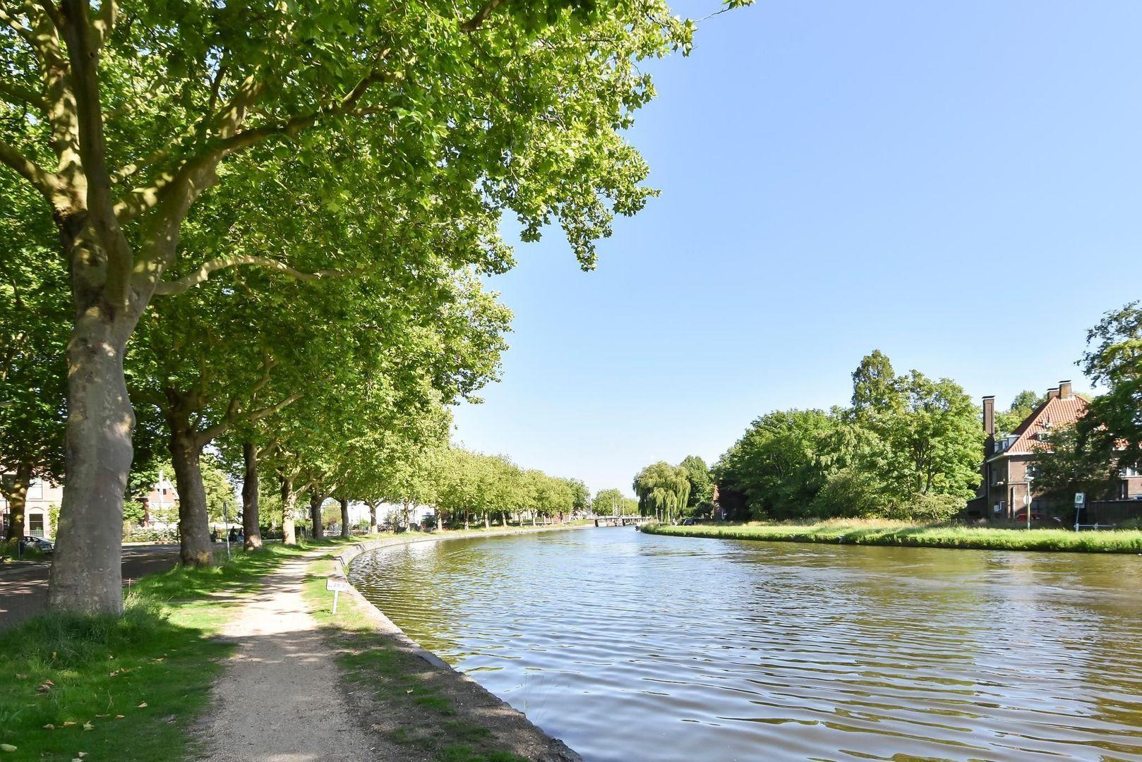 Insulindeweg 1 a, Delft foto-48