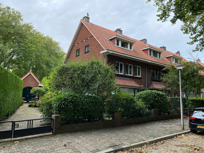 Insulindeweg 1 a, Delft foto-0